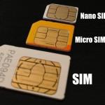 nano-micro-sim